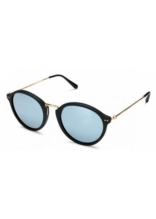 Kapten & Son Kapten & Son Sunglasses Maui