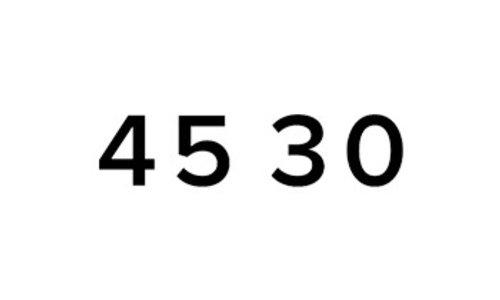 45 30