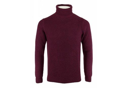 Wool&Co. Wool & Co. Turtleneck WO 4055