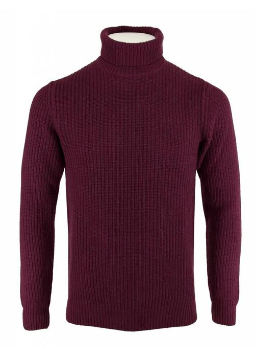 Wool&Co. Wool & Co. Turtleneck WO 4055
