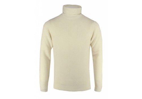 Wool&Co. Wool & Co. Coltrui WO 4055