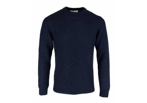 Wool&Co. Wool & Co. Jumper WO 4056