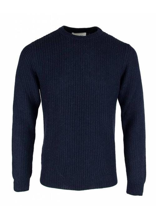 Wool&Co. Wool & Co. Jumper WO 4056