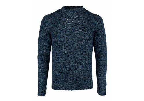 Wool&Co. Wool & Co. Jumper WO 4230