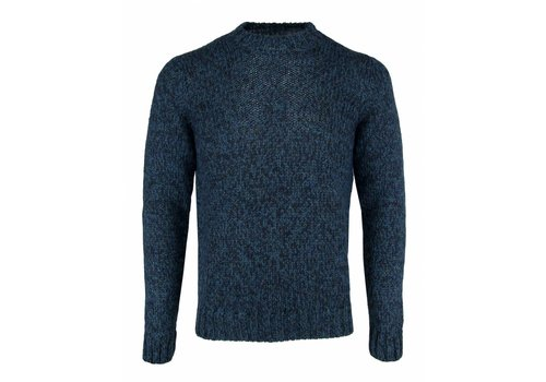 Wool&Co. Wool & Co. Trui WO 4230