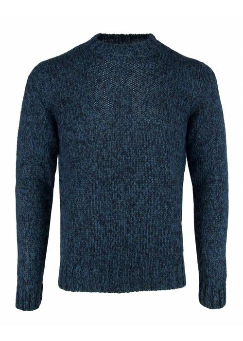 Wool&Co. Wool & Co. Jumper WO 4230