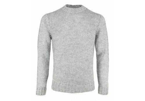 Wool&Co. Wool & Co. Trui WO 4230