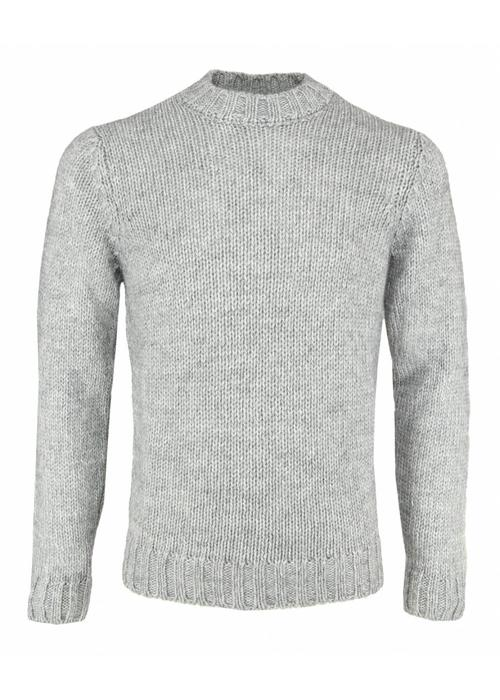 Wool&Co. Wool & Co. Sweater WO 4230