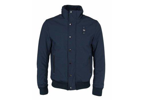 Blauer U.S.A. Blauer USA Winter jacket 004723