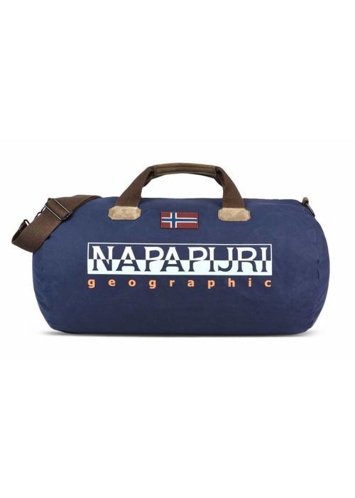 Napapijri Napapijri Bag Bering Navy