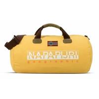 Napapijri Bag Bering Yellow