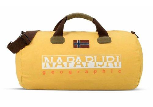 Napapijri Napapijri Bag Bering Yellow
