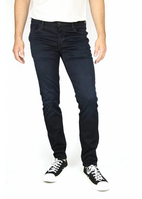 Neuw Neuw Jeans Iggy Skinny Union