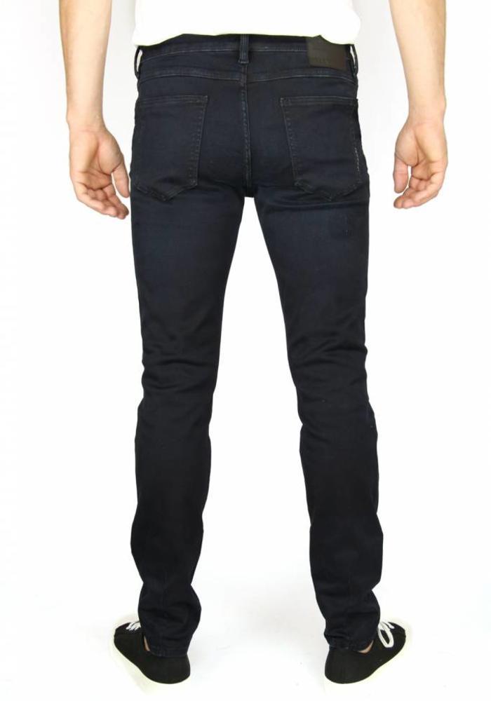 Neuw Jeans Iggy Skinny Union