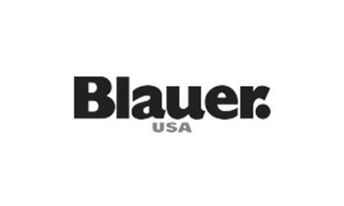 Blauer U.S.A.