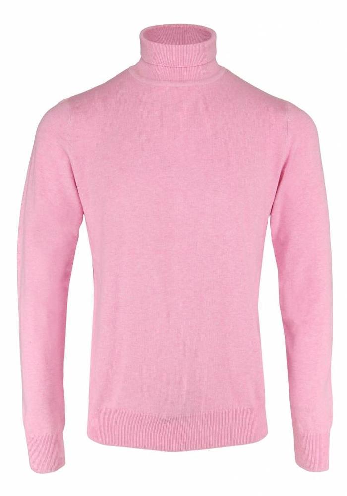 Les Deux Frères Essentials Coltrui Pretty Pink