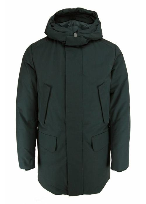 Save The Duck Save The Duck Parka Copy7