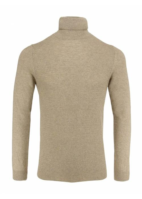 Antagon Antagon Turtleneck ATML 122