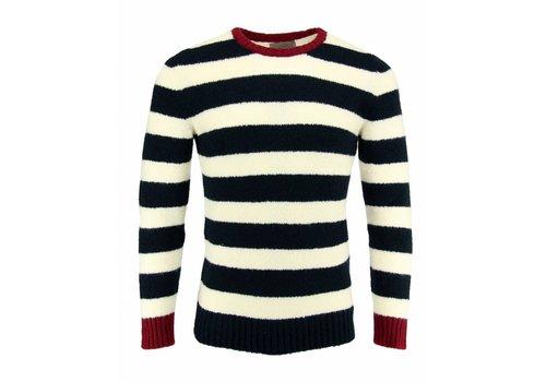 Antagon Antagon sweater ATML 132