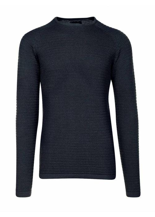 Gabba Gabba sweater Harry V2
