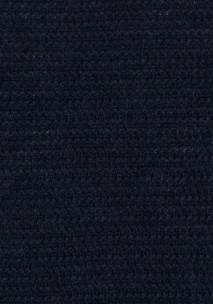 Antagon Sweater ATML 123 Navy