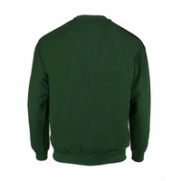 Kaotiko Sweater Trap Groen
