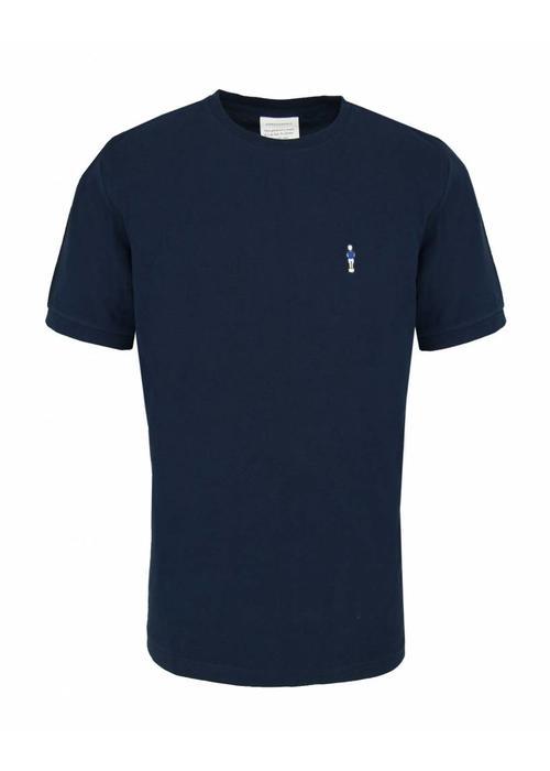 Armedangels Armedangels T-Shirt Loui