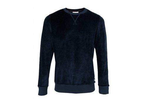 Armedangels Armed Angels Sweater Nick Velours