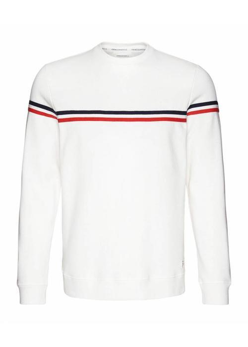 Armedangels Armedangels Sweater Sono