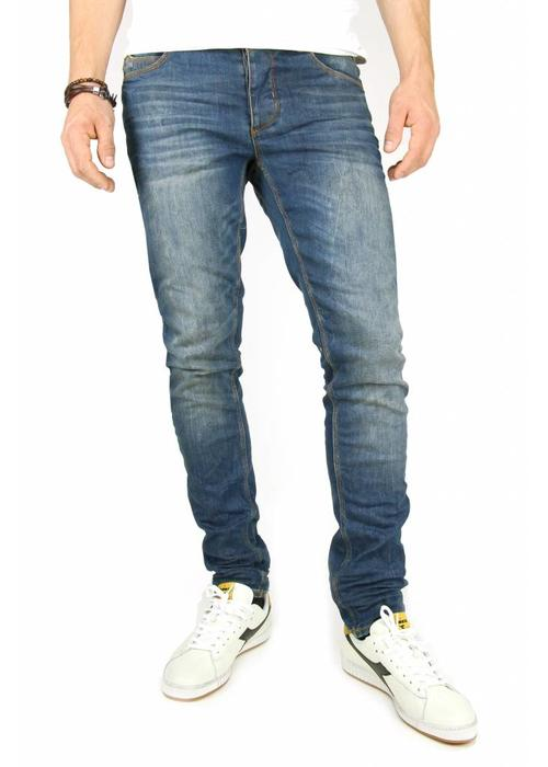Gabba Gabba Jeans Rey 44617 NOS
