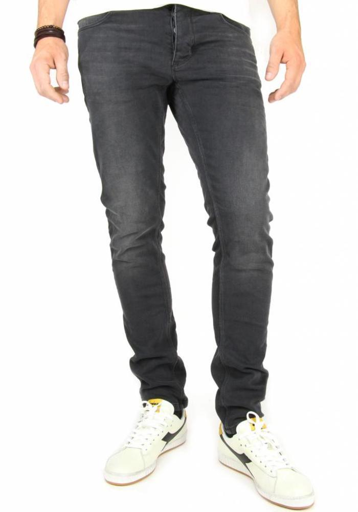 Gabba Jeans Rey Thor Dark Grey NOS