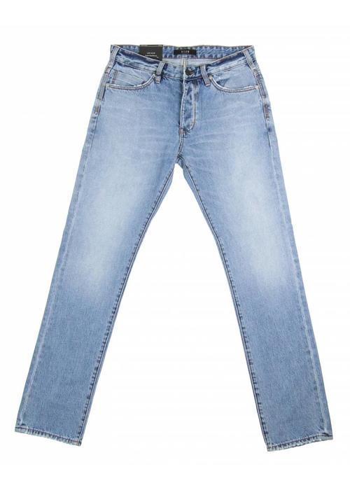 Neuw Neuw Jeans Lou Slim STHLM Vintage