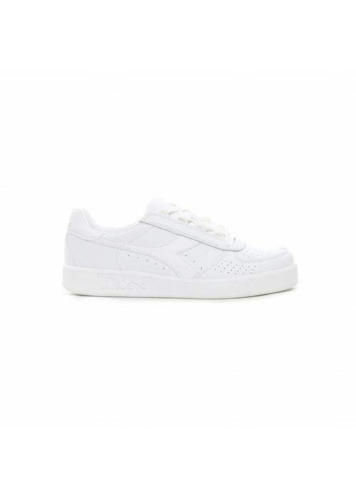 Diadora Diadora Sneakers B. Elite Optical White