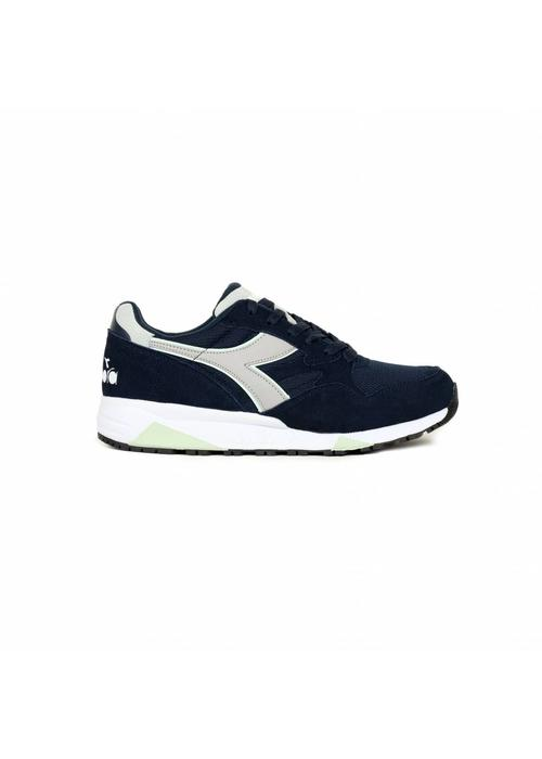 Diadora Diadora Sneakers N920 S Dark Denim