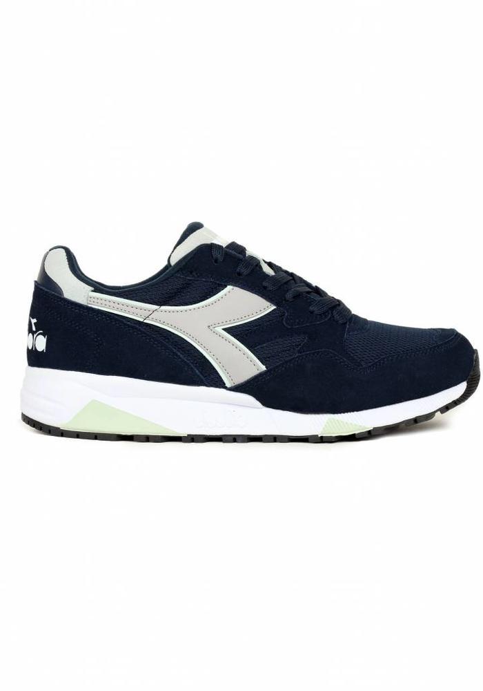 Diadora Sneakers N920 S Dark Denim
