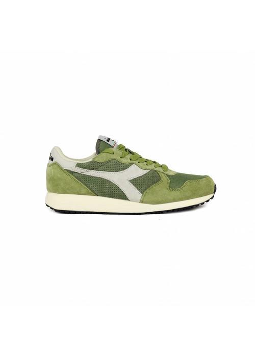 Diadora Diadora Sneakers Tornado Premium Sage Green
