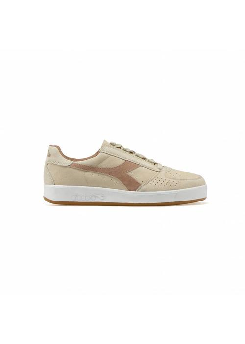 Diadora Diadora Sneakers B.Elite Nub Beige