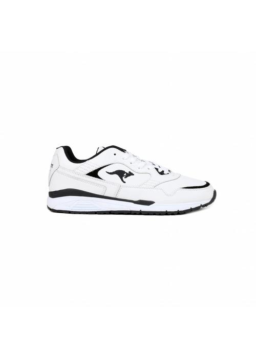 Kangaroos Kangaroos Sneakers Ultimate Star OG White/Black