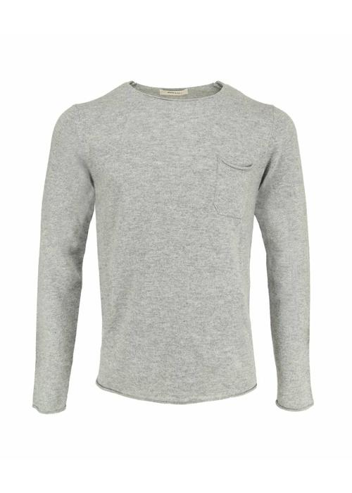 Wool&Co. Wool & Co. Knitwear Pullover WO 0045