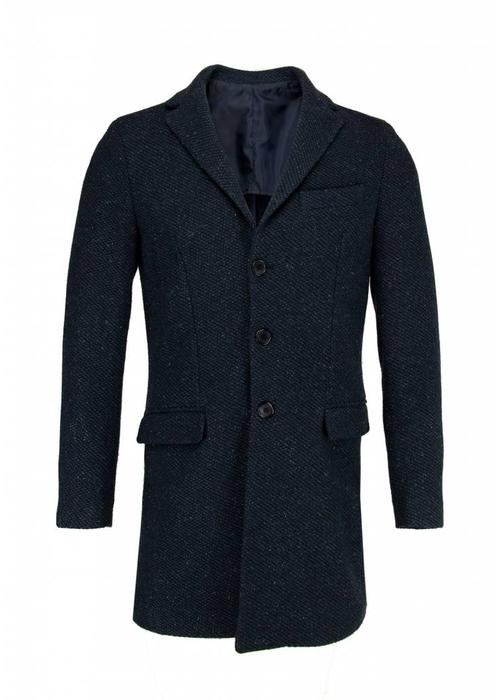 Paul Miranda Paul Miranda Coat