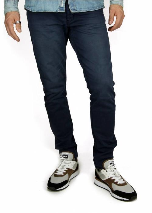 Neuw Neuw Jeans Lou Slim Armageddon navy