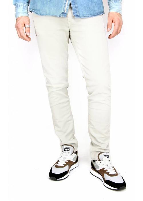 Neuw Neuw Jeans Lou Slim Armageddon Stone