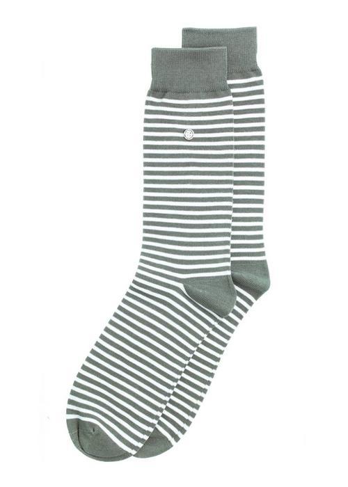 Alfredo Gonzales Alfredo Gonzales Socks Stripes