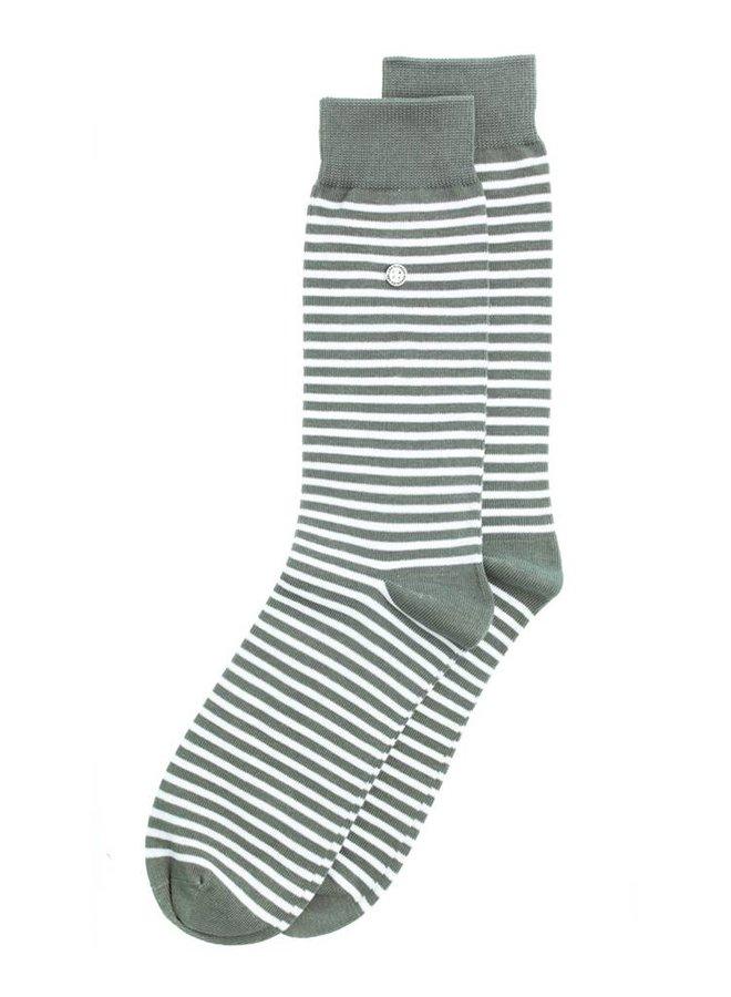 Alfredo Gonzales Sokken Stripes