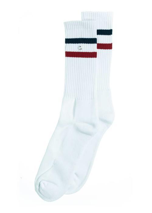 Alfredo Gonzales Alfredo Gonzales Sokken Z-Sock