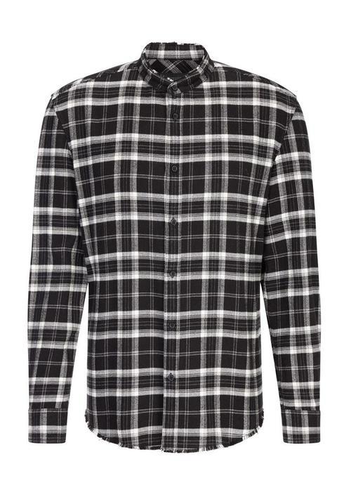 Drykorn Drykorn Donny Shirt
