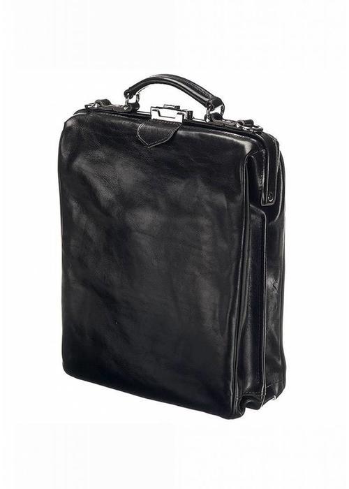 Mutsaers Mutsaers On The Bag Rugzak