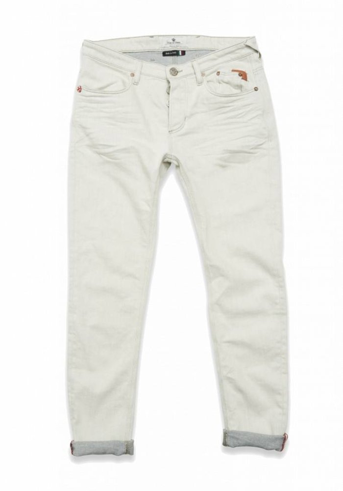 Blue de Gênes Repi Seveko Jeans (Size: 32-34)