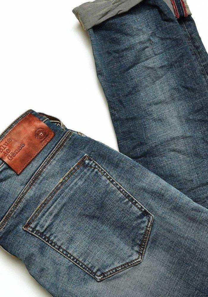 Blue de Genes Jeans Repi Fel