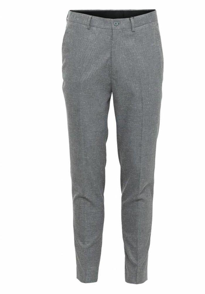 Clean Cut Copenhagen Milano Liam Pants Grey